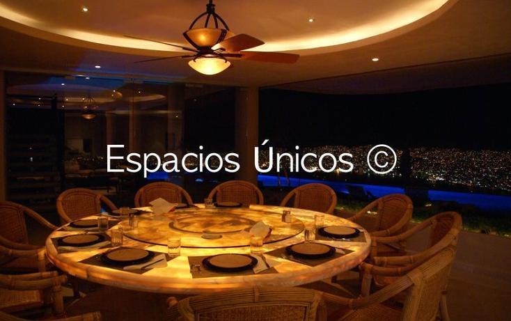 Foto de casa en renta en  , la cima, acapulco de ju?rez, guerrero, 1407537 No. 36
