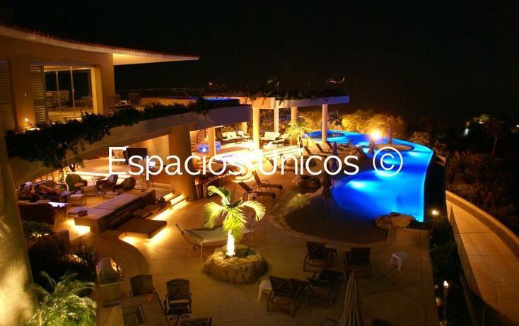 Foto de casa en renta en  , la cima, acapulco de ju?rez, guerrero, 1407537 No. 37