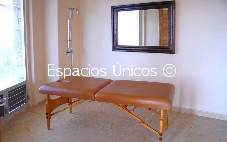 Foto de casa en renta en  , la cima, acapulco de ju?rez, guerrero, 1407537 No. 38