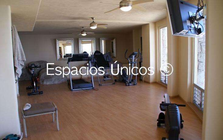 Foto de casa en renta en  , la cima, acapulco de ju?rez, guerrero, 1407537 No. 39