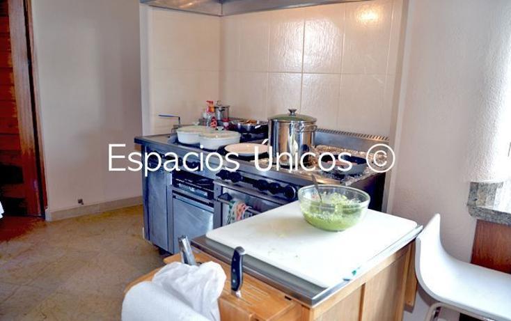 Foto de casa en renta en  , la cima, acapulco de ju?rez, guerrero, 1407537 No. 40