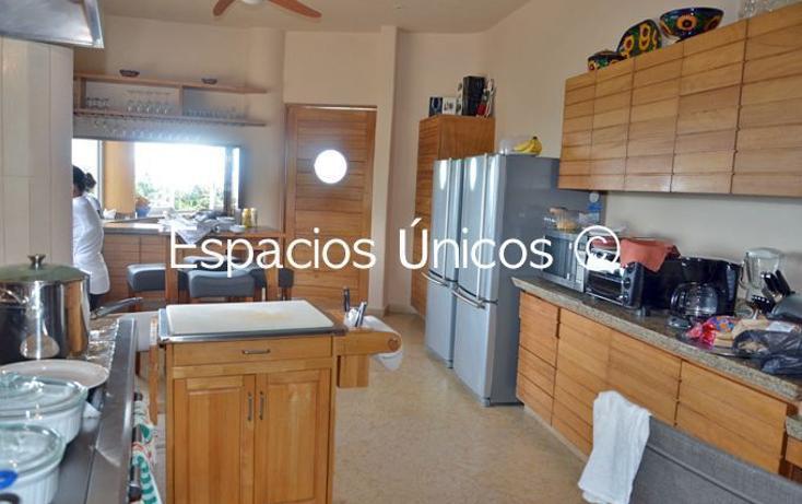 Foto de casa en renta en  , la cima, acapulco de ju?rez, guerrero, 1407537 No. 41