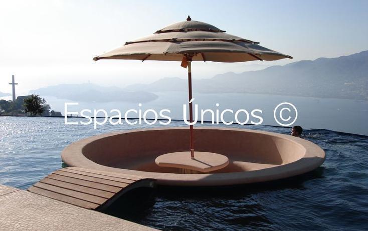 Foto de casa en renta en  , la cima, acapulco de ju?rez, guerrero, 1407537 No. 42