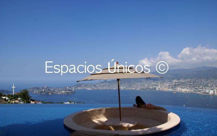 Foto de casa en renta en  , la cima, acapulco de ju?rez, guerrero, 1407537 No. 43