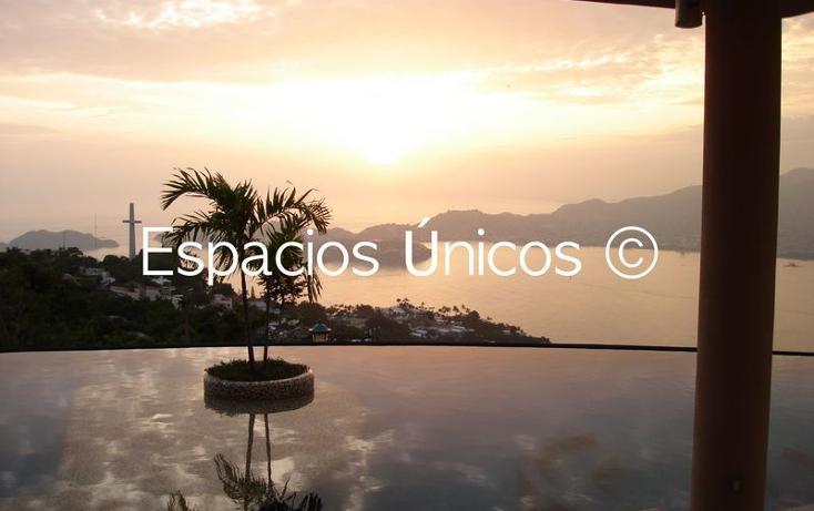 Foto de casa en renta en  , la cima, acapulco de ju?rez, guerrero, 1407537 No. 44