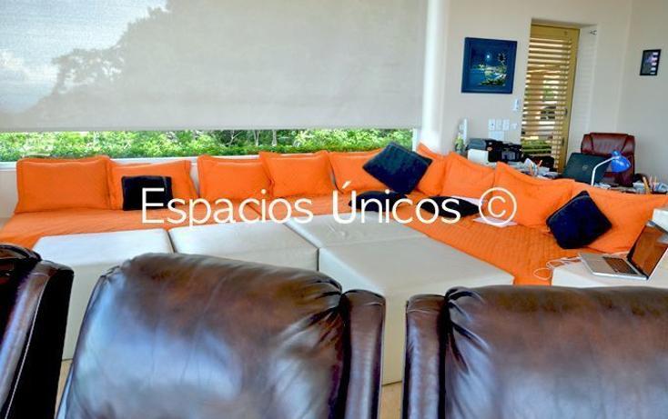 Foto de casa en renta en  , la cima, acapulco de ju?rez, guerrero, 1407537 No. 46