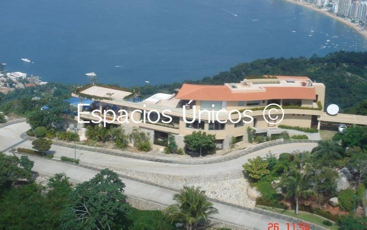 Foto de casa en renta en  , la cima, acapulco de ju?rez, guerrero, 1407537 No. 48