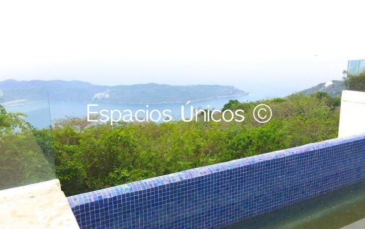 Foto de casa en venta en  , la cima, acapulco de juárez, guerrero, 1407545 No. 02