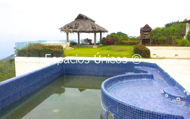 Foto de casa en venta en  , la cima, acapulco de juárez, guerrero, 1407545 No. 03