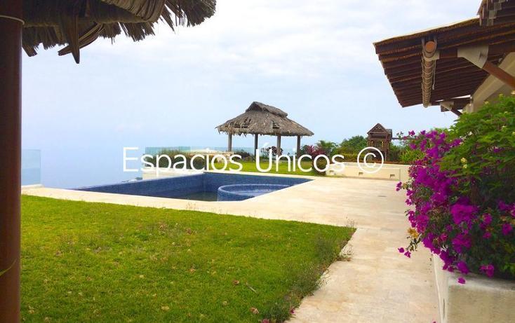 Foto de casa en venta en  , la cima, acapulco de juárez, guerrero, 1407545 No. 04