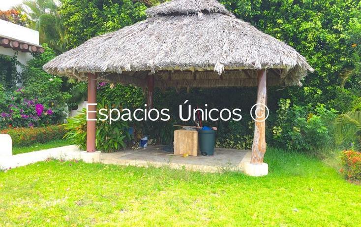 Foto de casa en venta en  , la cima, acapulco de juárez, guerrero, 1407545 No. 05