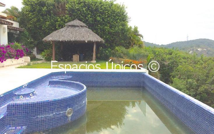 Foto de casa en venta en  , la cima, acapulco de juárez, guerrero, 1407545 No. 06