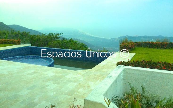 Foto de casa en venta en  , la cima, acapulco de juárez, guerrero, 1407545 No. 07