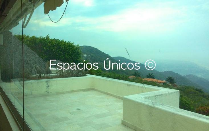 Foto de casa en venta en  , la cima, acapulco de juárez, guerrero, 1407545 No. 08