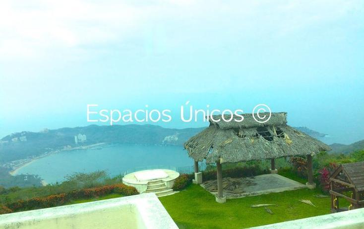 Foto de casa en venta en  , la cima, acapulco de juárez, guerrero, 1407545 No. 09