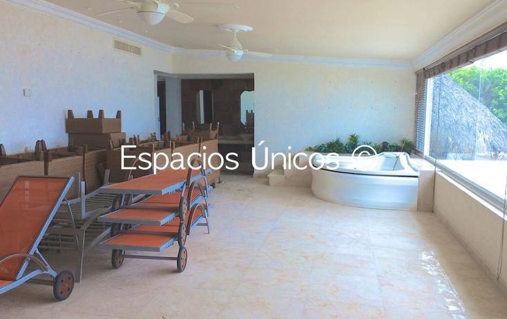 Foto de casa en venta en  , la cima, acapulco de juárez, guerrero, 1407545 No. 10