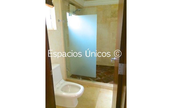 Foto de casa en venta en  , la cima, acapulco de juárez, guerrero, 1407545 No. 11
