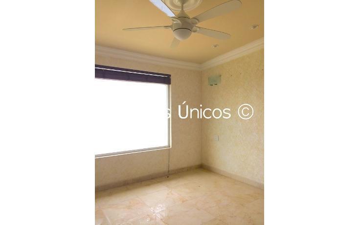 Foto de casa en venta en  , la cima, acapulco de juárez, guerrero, 1407545 No. 12
