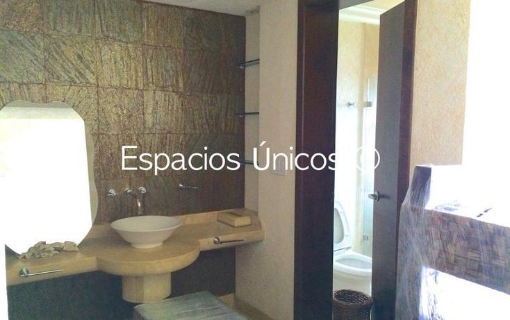 Foto de casa en venta en  , la cima, acapulco de juárez, guerrero, 1407545 No. 13