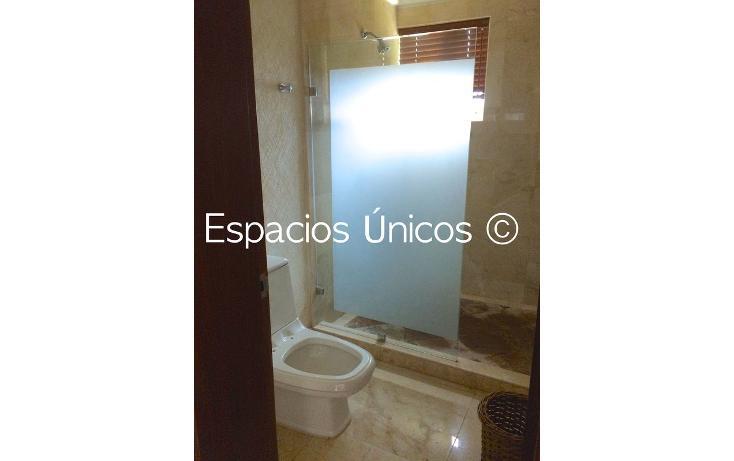 Foto de casa en venta en  , la cima, acapulco de juárez, guerrero, 1407545 No. 14