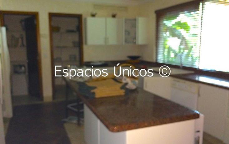 Foto de casa en venta en  , la cima, acapulco de juárez, guerrero, 1407545 No. 15
