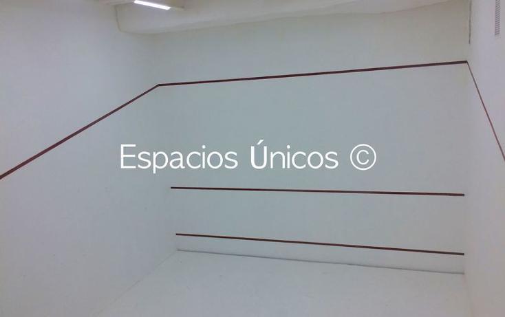 Foto de casa en venta en  , la cima, acapulco de juárez, guerrero, 1407545 No. 16