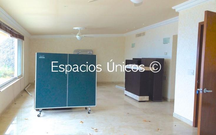 Foto de casa en venta en  , la cima, acapulco de juárez, guerrero, 1407545 No. 17