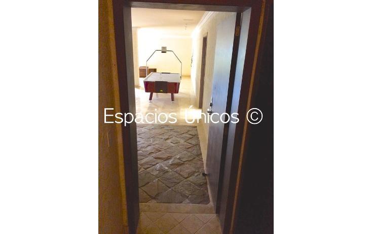 Foto de casa en venta en  , la cima, acapulco de juárez, guerrero, 1407545 No. 18