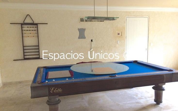 Foto de casa en venta en  , la cima, acapulco de juárez, guerrero, 1407545 No. 19