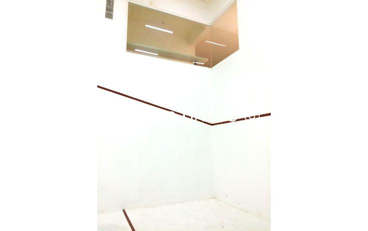 Foto de casa en venta en  , la cima, acapulco de juárez, guerrero, 1407545 No. 20