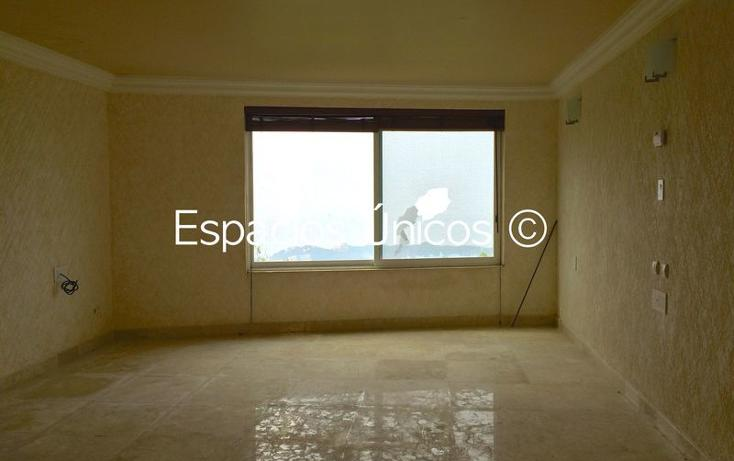 Foto de casa en venta en  , la cima, acapulco de juárez, guerrero, 1407545 No. 21