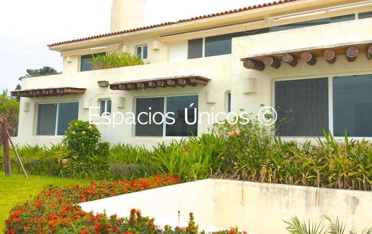 Foto de casa en venta en  , la cima, acapulco de juárez, guerrero, 1407545 No. 22