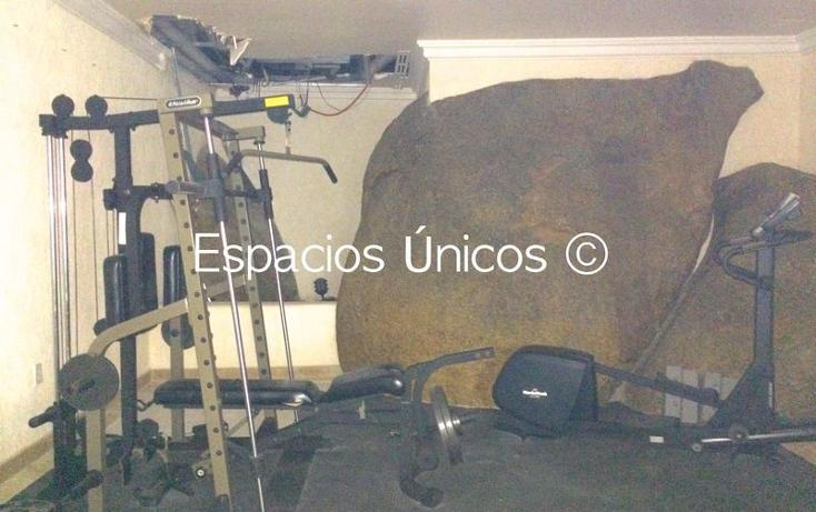 Foto de casa en venta en  , la cima, acapulco de juárez, guerrero, 1407545 No. 23