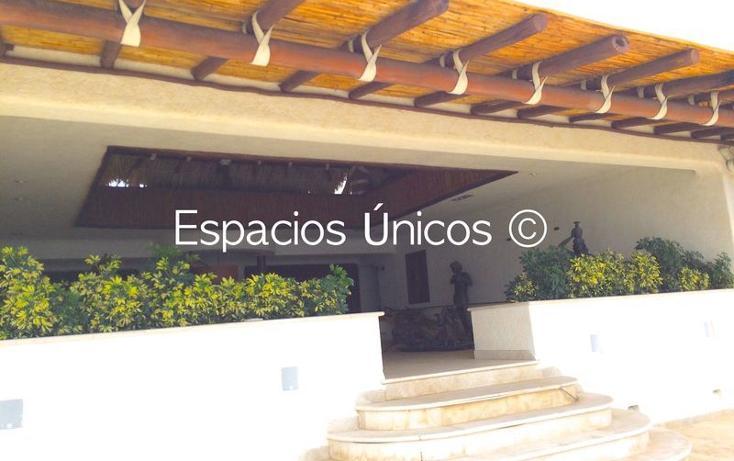 Foto de casa en venta en  , la cima, acapulco de juárez, guerrero, 1407545 No. 24