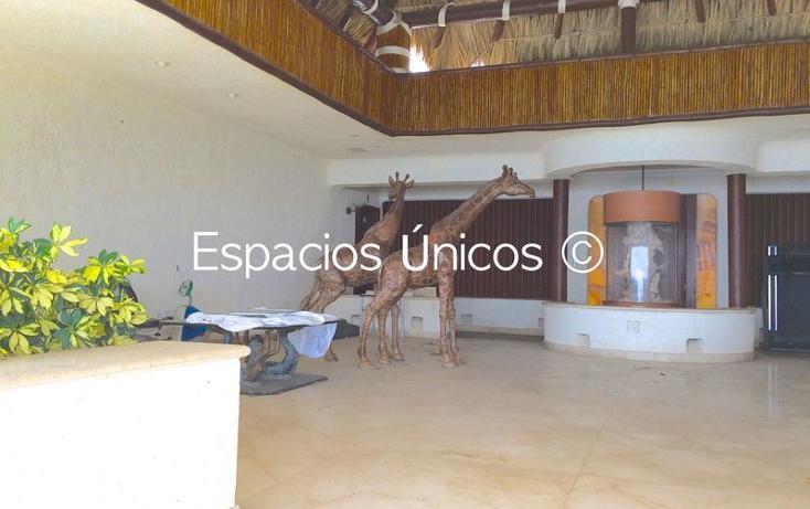 Foto de casa en venta en  , la cima, acapulco de juárez, guerrero, 1407545 No. 25