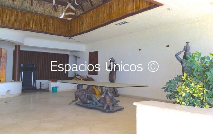Foto de casa en venta en  , la cima, acapulco de juárez, guerrero, 1407545 No. 26