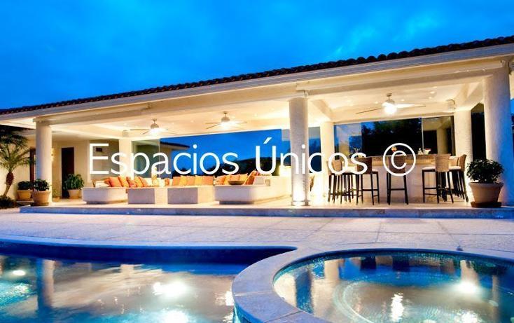 Foto de casa en venta en  , la cima, acapulco de juárez, guerrero, 1407583 No. 02
