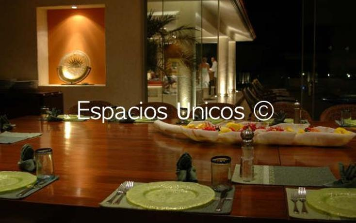 Foto de casa en venta en  , la cima, acapulco de ju?rez, guerrero, 1407583 No. 08