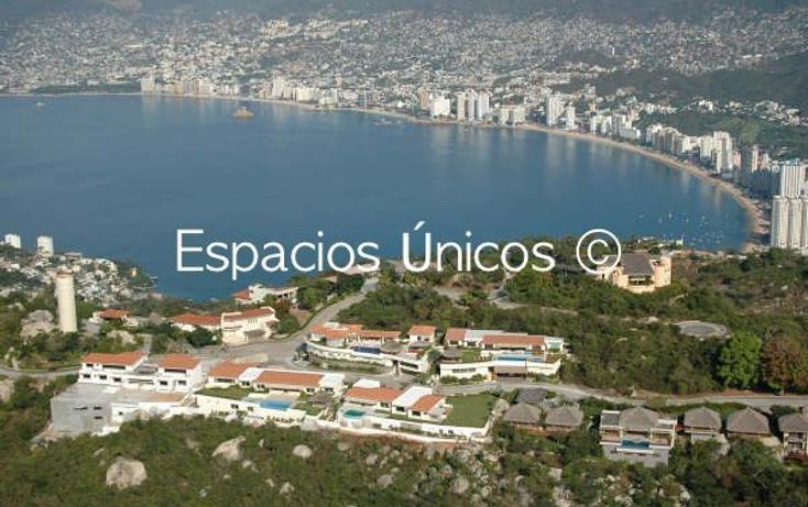 Foto de casa en venta en  , la cima, acapulco de juárez, guerrero, 1407583 No. 09