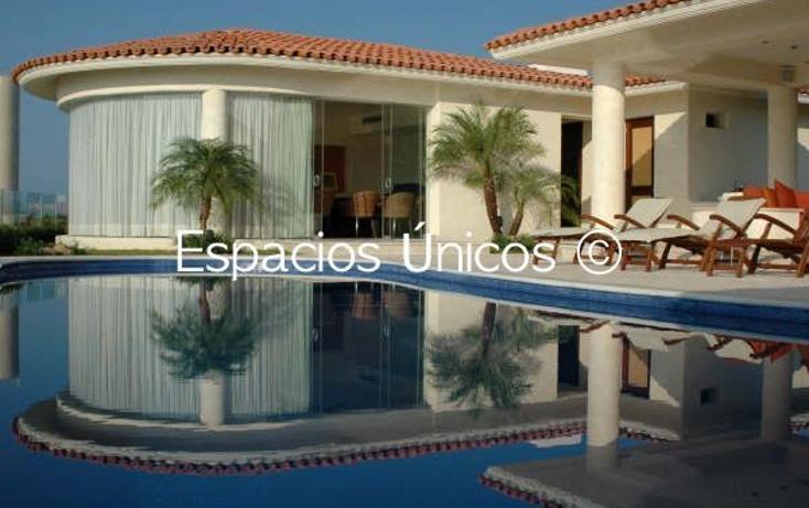 Foto de casa en venta en  , la cima, acapulco de juárez, guerrero, 1407583 No. 12