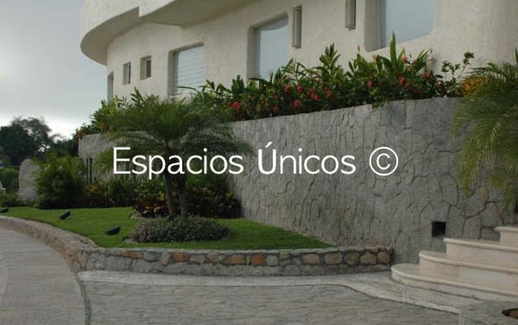 Foto de casa en venta en  , la cima, acapulco de juárez, guerrero, 1407583 No. 14