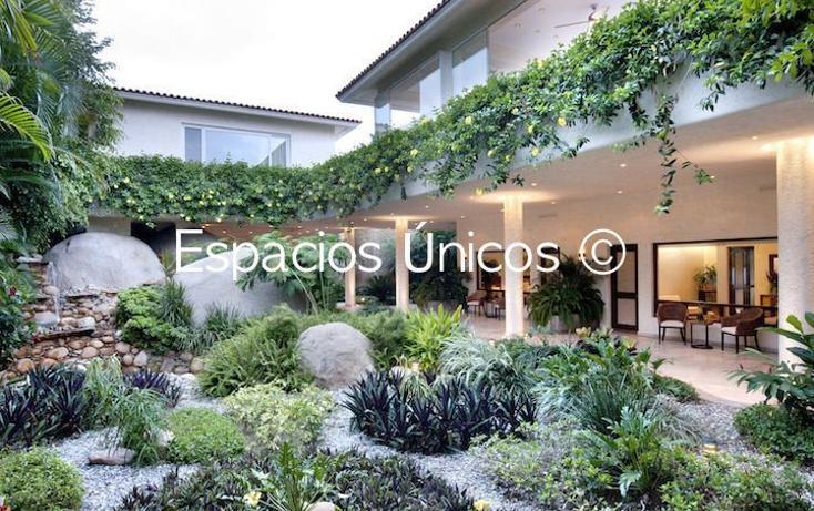 Foto de casa en venta en  , la cima, acapulco de juárez, guerrero, 1407583 No. 19