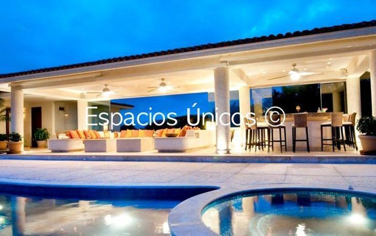 Foto de casa en venta en, la cima, acapulco de juárez, guerrero, 1407583 no 22