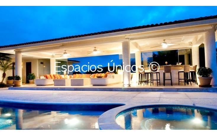 Foto de casa en venta en  , la cima, acapulco de juárez, guerrero, 1407583 No. 22