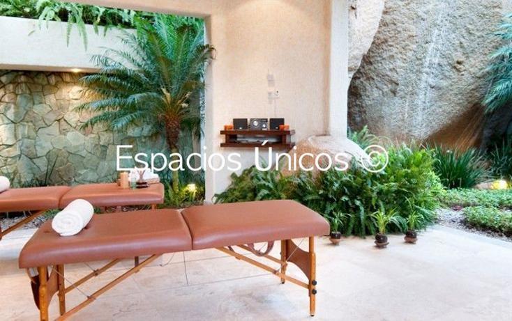 Foto de casa en venta en, la cima, acapulco de juárez, guerrero, 1407583 no 24