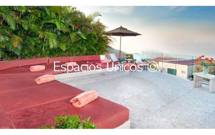 Foto de casa en venta en  , la cima, acapulco de juárez, guerrero, 1407583 No. 25