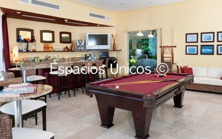 Foto de casa en venta en, la cima, acapulco de juárez, guerrero, 1407583 no 26