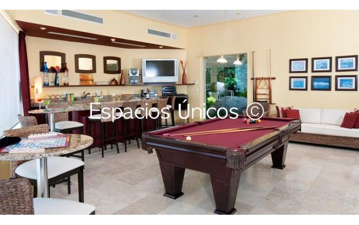 Foto de casa en venta en  , la cima, acapulco de juárez, guerrero, 1407583 No. 26