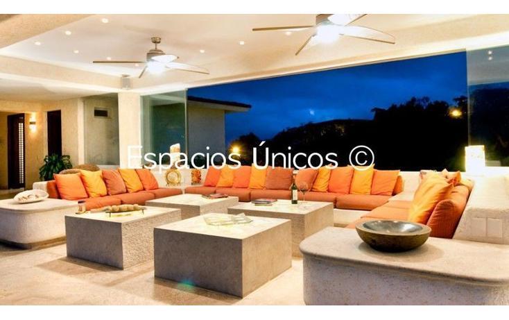 Foto de casa en venta en  , la cima, acapulco de juárez, guerrero, 1407583 No. 27