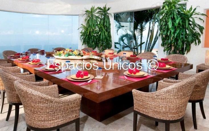 Foto de casa en venta en, la cima, acapulco de juárez, guerrero, 1407583 no 28